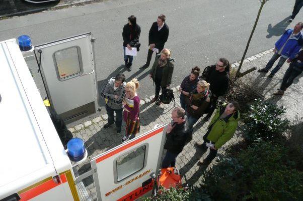 asb-schulen-bewerber-informationstag-rettungswagen.JPG