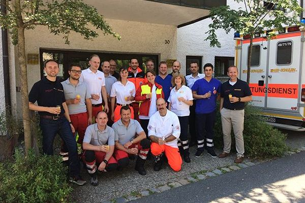 asb-schulen-notfallsanitaeter-ergaenzungspruefung-juli-2017.jpg