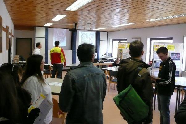 asb-schulen-bewerber-informationstag-schulungsraum.JPG